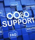 IT Support for Your Business