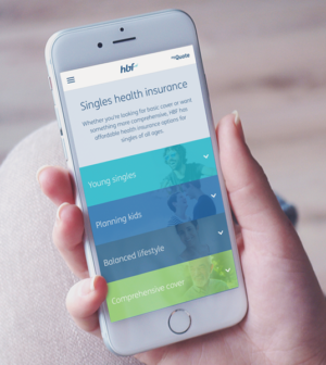 Best Mobile Insurance Coverage