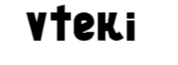 vTeki : Technology Reviews Startups Internet Software and News.