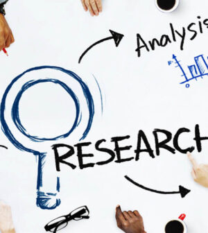 WHY IS COMPANY RESEARCH IMPORTANT FOR THE GROWTH?
