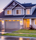 Home Security Systems-A protection for your house